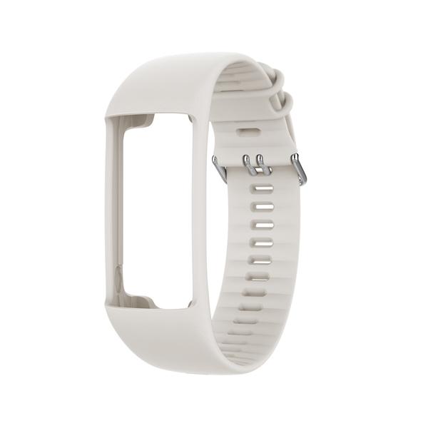 A370_wristband_White
